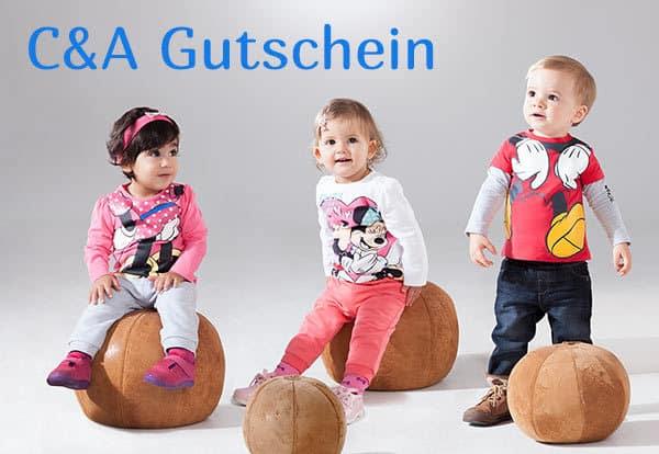 Cunda_babies-(4)-(1)