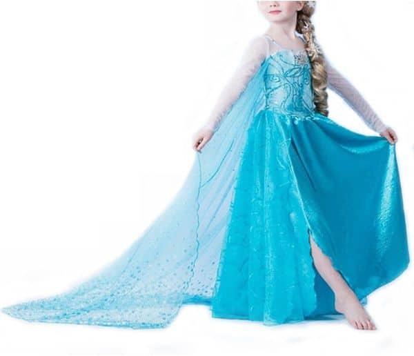 Elsa-Amz-Web