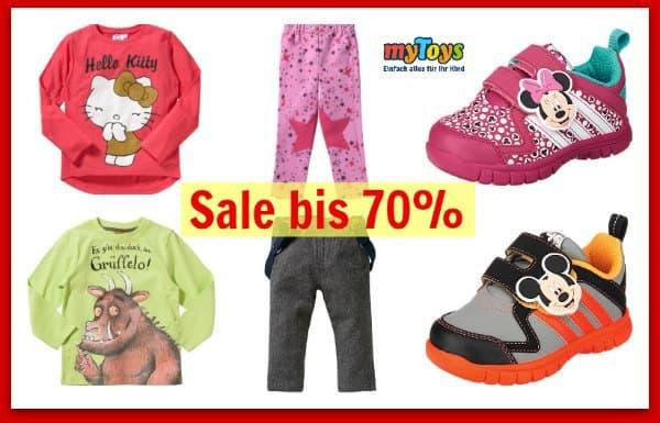 mytoys-sale