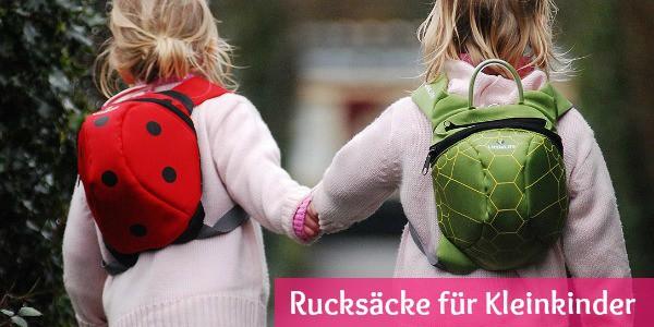 VB Rucksaecke