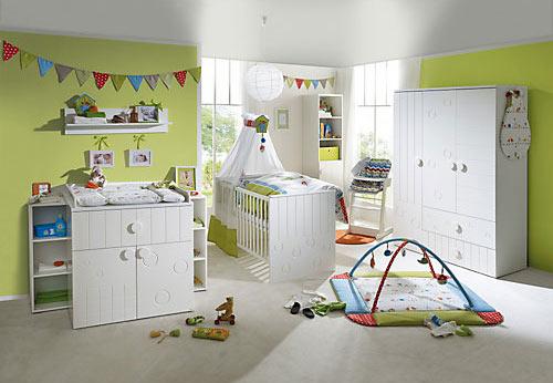 Kinderzimmermöbel günstig kaufen › Sparbaby.de - Schnäppchen und ... | {Kinderzimmermöbel günstig 3}