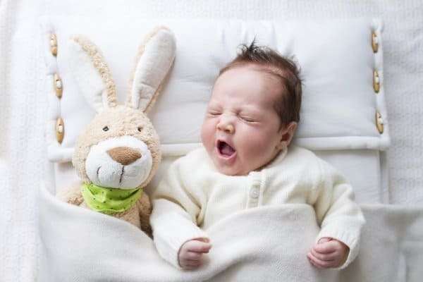 baby-ostern-hase