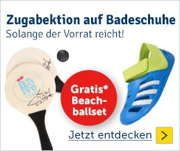 m_sp_beachballset_zugabe_schuhe