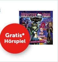 monsterhigh_zugabe