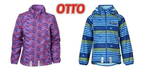 Softshell-Otto