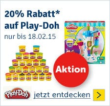 w_to_play_doh_aktion