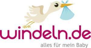 Logo Windeln.de