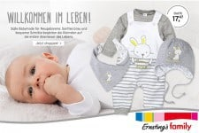 ernstings-willkommen-baby-2016-01-(1)