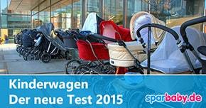 kinderwagen-test-2015-vorschau