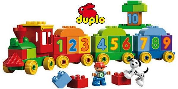 lego-duplo-web-tease