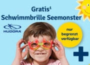 mytoys-gratis-schwimmbrille