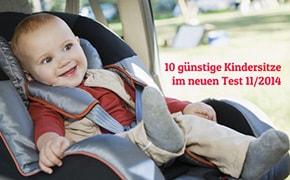 test-kindersitze-2014-vorschau