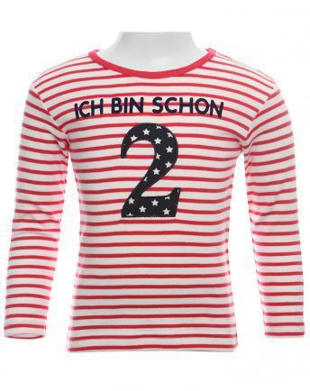 344x434_p-eisenherz-langarmshirt-ich-bin-schon-2 tausendkinnd