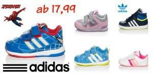 adidas-aktion