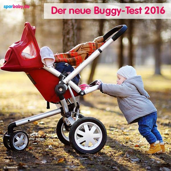 buggy-test-2016-web