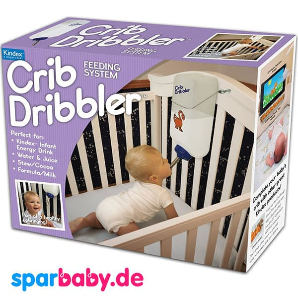 crib-dribbler-baby-led-drinking