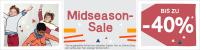 eb-hw15-midseason-sale-jpg_m-1418706867