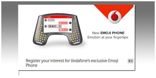emojie-phone