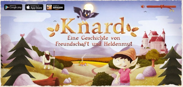 knard-screenie