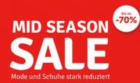 mytoys-gutschein-midseason-sale