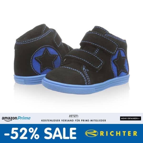 richter-sale
