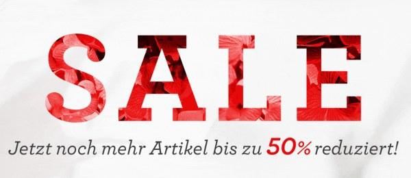 50proz-SALE