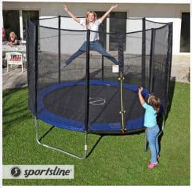 aldi-trampolin-2016-prospekt