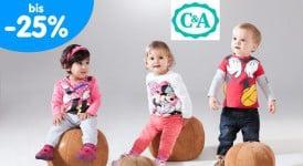 Cunda_babies-(4)