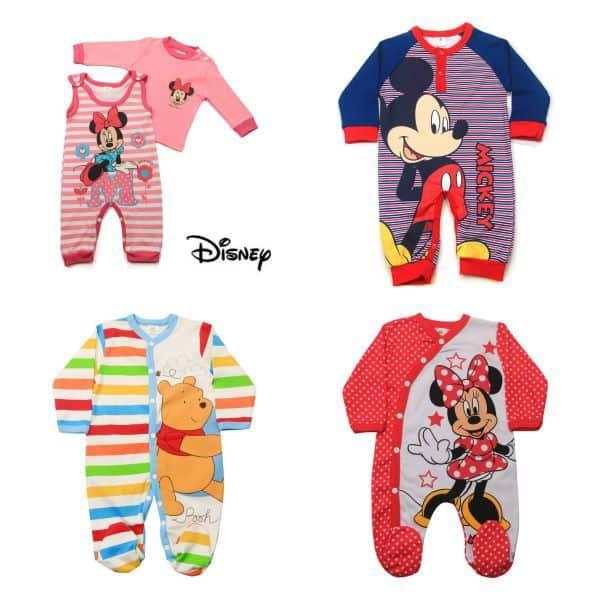 disney-babysachen