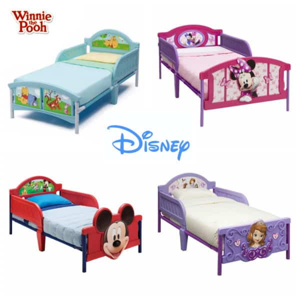 disney-betten-vente-privee-web