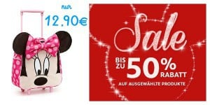 disneystore-sale