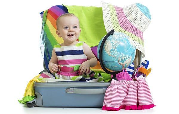 packliste-baby-urlaub