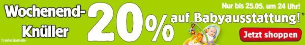 20% Rabatt Wochenendknüller bei Spielemax