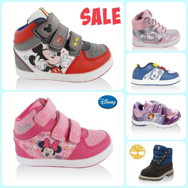 buyvip-kids-sale