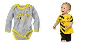 bvb baby fanartikel