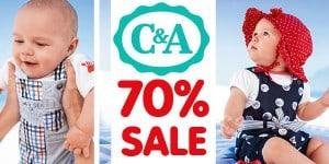 c-a-sale