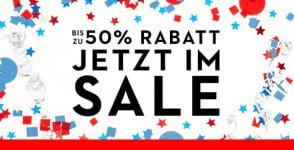 Homepage-Summer-Sale_Launch_International_DE_03