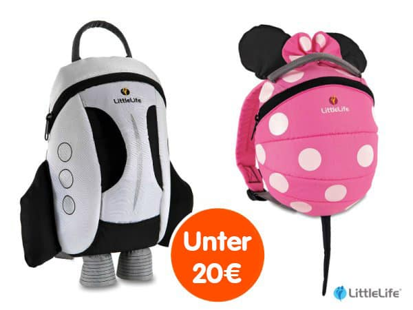 littlelife-jetpack-minnie