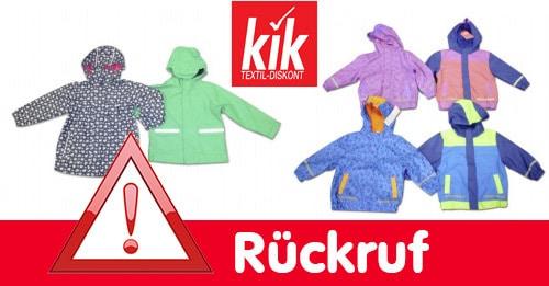 rueckruf-kik