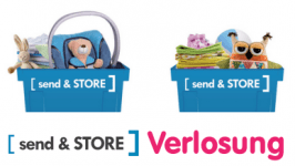 send-and-store-verlosung