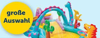 wasserspass mytoys coupon