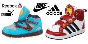 adidas-brand