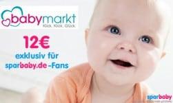 baby-markt-gutschein-2014