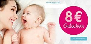baby-markt-gutschein-2016-coupon