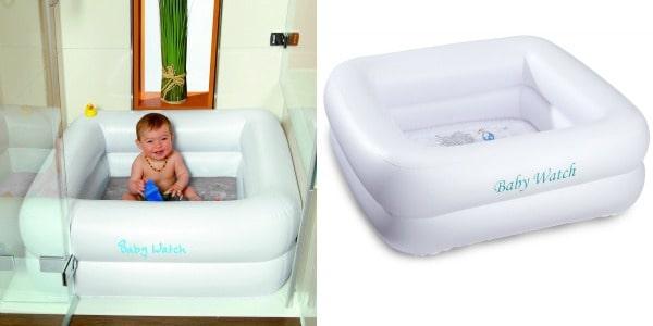 baby-wasserspass