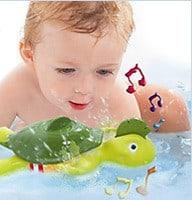badespielzeug_rabatt_hy