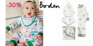 boden-newbornset
