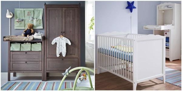 Ikea Online Babyzimmer ? Bitmoon.info Ikea Online Babyzimmer