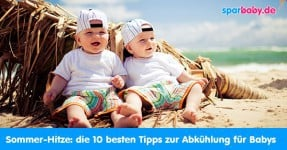hitze-baby-abkuehlung-heiss