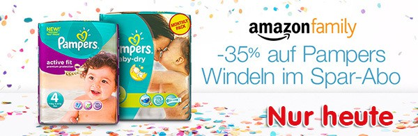 pampers-angebot-family
